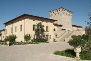 Ristoranti provincia di Piacenza