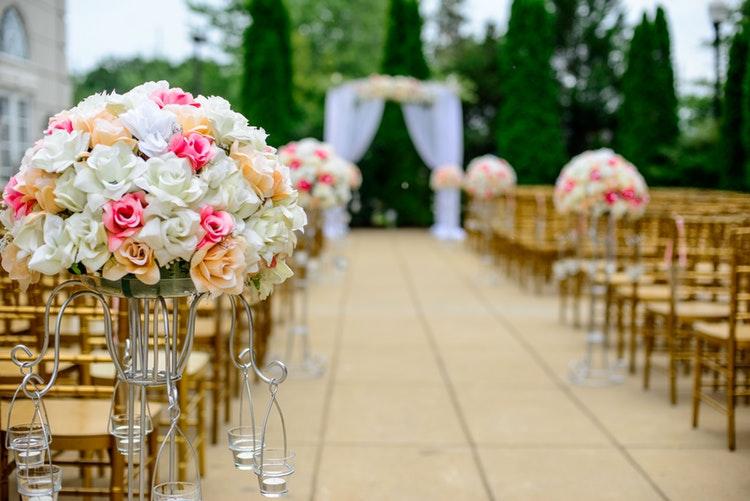 location per matrimoni a Piacenza