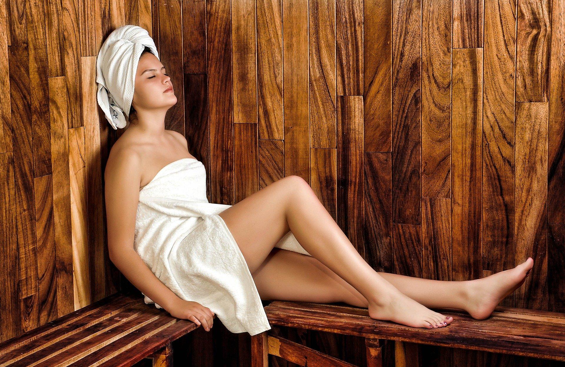 hotel con spa a Piacenza