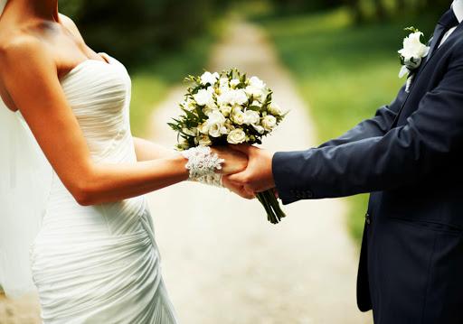 location matrimoni a Piacenza e dintorni