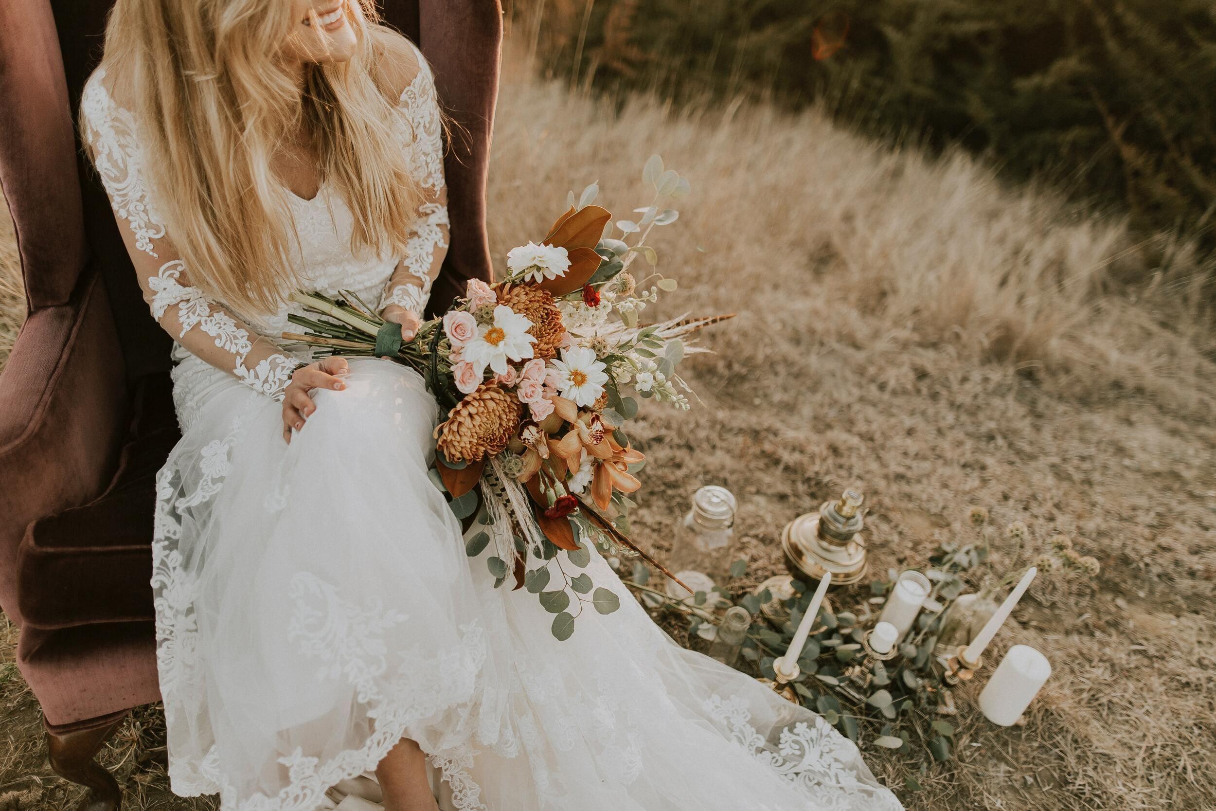 wedding planner a Piacenza