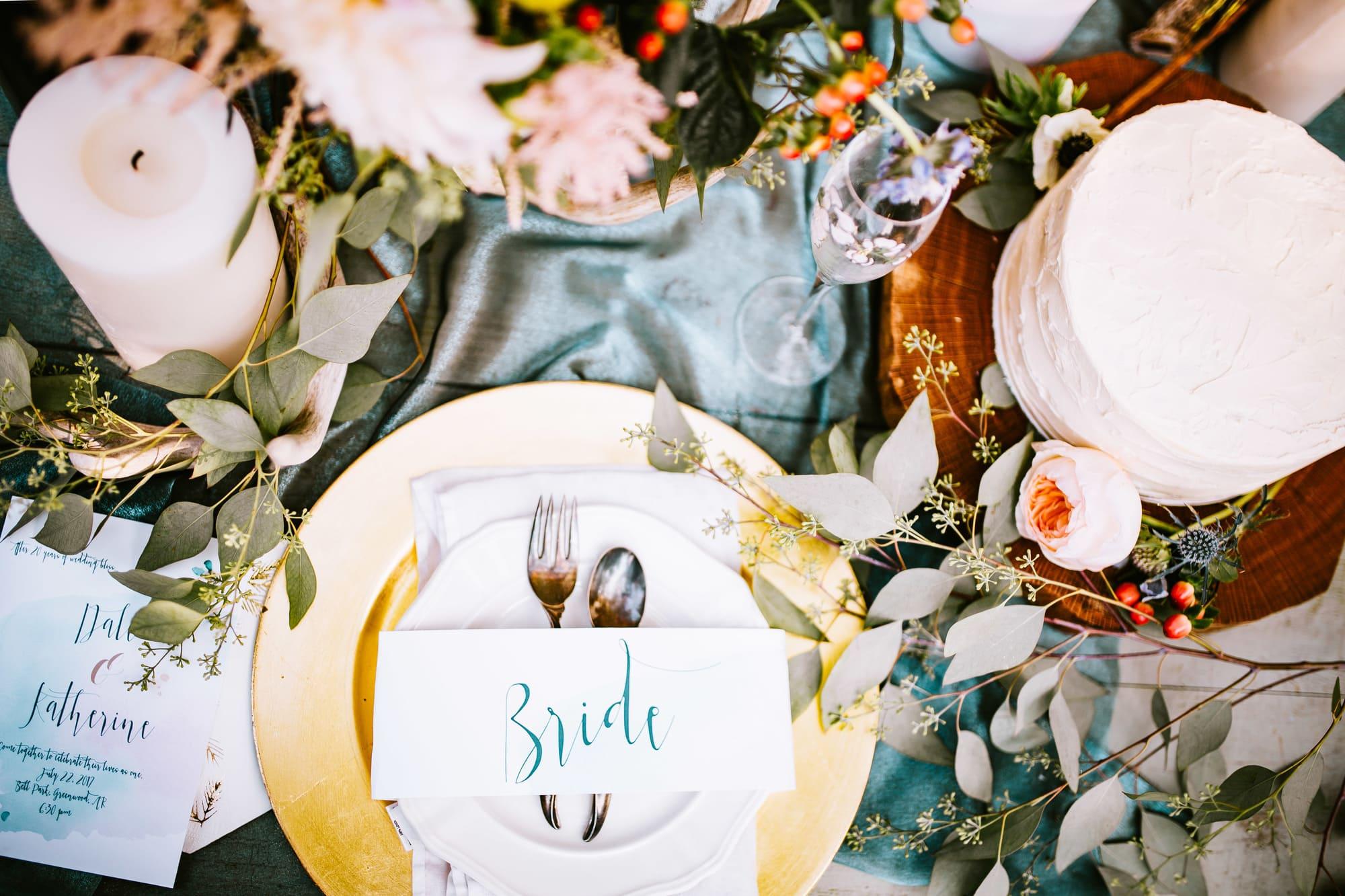 wedding planner Piacenza