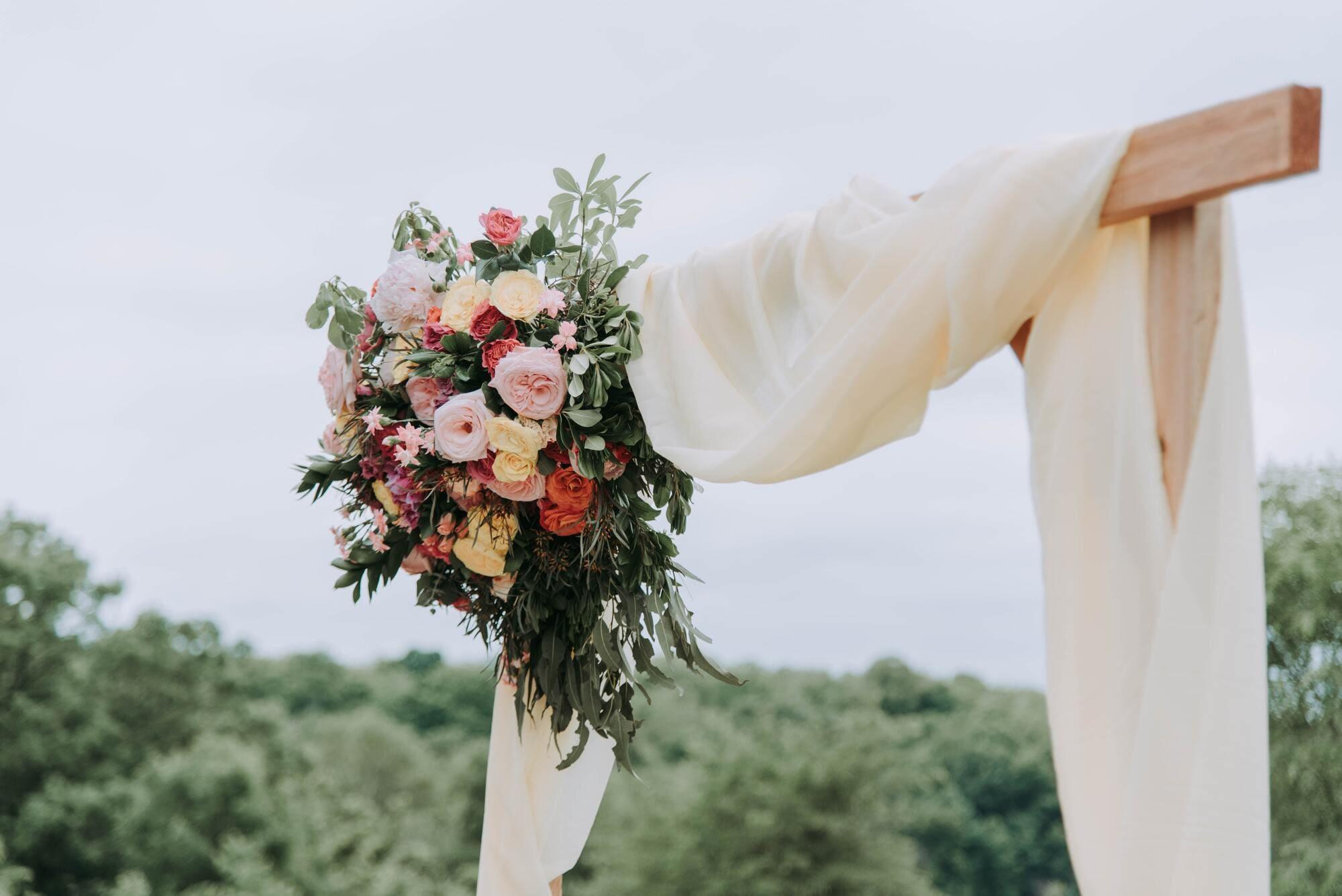 Matrimonio a Piacenza
