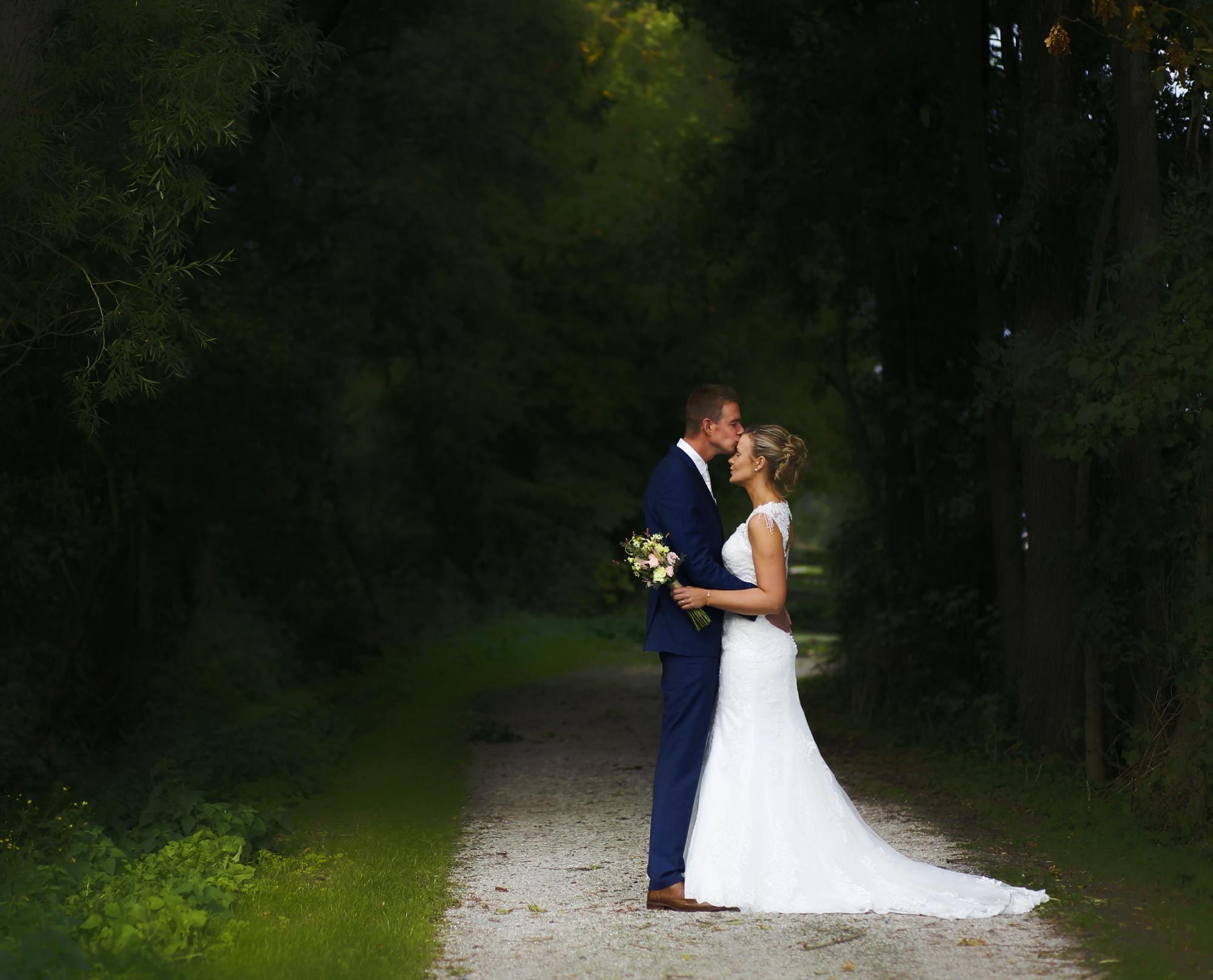 Organizzare un matrimonio a Piacenza
